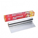 Households aluminum foils Roll