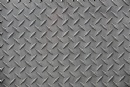 aluminum diamond sheet